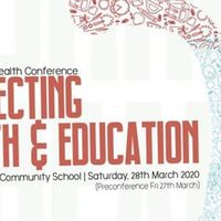 School Health Network Conference 2020