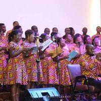 National Singing Band Pre-Easter Concert