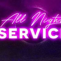 All-Night Service