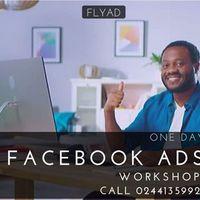 Facebook Marketing Class