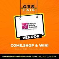 GBS Fair 2020