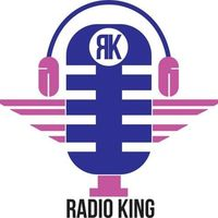 RADIO KING TALENTED SHOW
