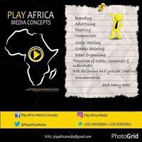 Aloe Vera Film Premier