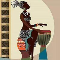 Akwasidae And Traditional Sankofa Calendar Launch