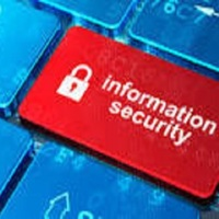 Training Course on Information security management