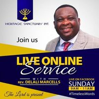 Live Online Service