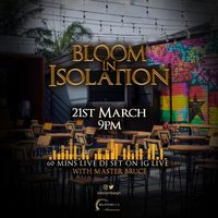 Bloom in Isolation