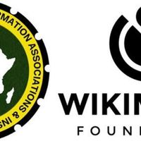Webinar: Representing African Knowledge and the African Diaspora