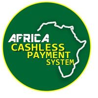 Africa Cashless Payment Systems Conference