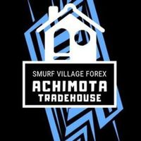 Achimota FX Training