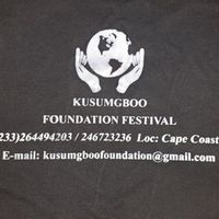 Kusum gboo