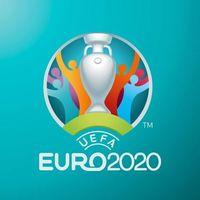 Euro 2020 League