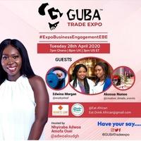 Guba Trade Expo