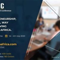 One Africa Youth Conference 2020