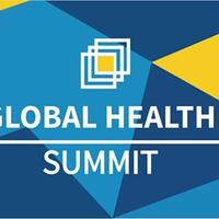 Global Health Summit