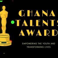 Ghana Talents Award