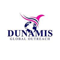DUNAMIS HOUR