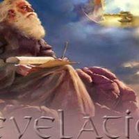 The Revelation (Adiyisem)