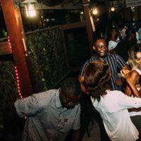 www.DancationInternational.com Saturday Salsa Nights