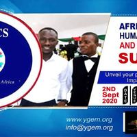 African Youth Human Rights and Culture Summit