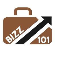 Bizz101 (Premier Edition)