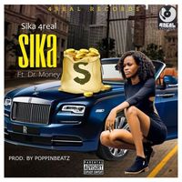 Unveiling of Sika4real
