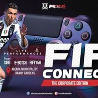 Fifa Connect