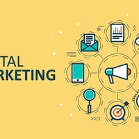 Digital Marketing Course In Accra