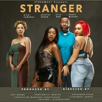 Stream247 Presents Stranger