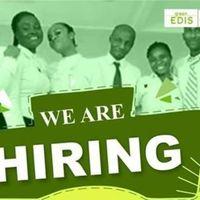 Hospitality Career & Job Outreach Program