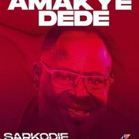 Sarkodie Black Love Virtual Live Concert