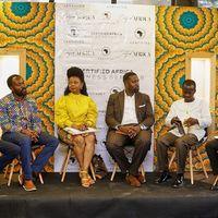 Business in Ghana: Beyond the Return 2020