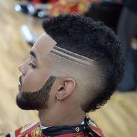 New Barbershop Open Soon