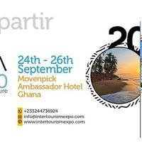 iNTTA Expo 2020