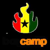 Barcamp Kasoa 2020