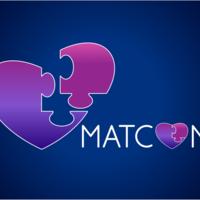 MatCon : Speed Dating