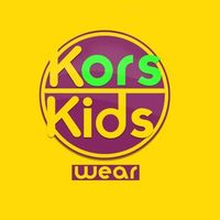 Opening of Kors_kids mother care