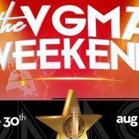 Vodafone Ghana Music Awards 21 (VGMA)