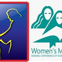 Women's Ministries Virtual Retreat