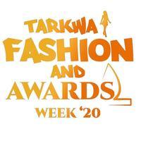 Tarkwa Fashion And Awards Week' 20