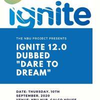 Ignite 12