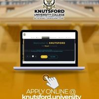 How to Apply As A Mature Student Knutsford University College .