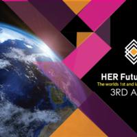 Her Future Digital Accelerator 2020
