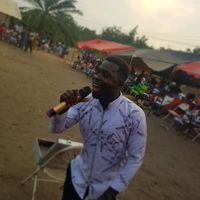 OBOAFO worship night