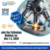 5th Emirates Pathology Utilitarian Conference
