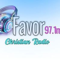 Launch of Favor Radio