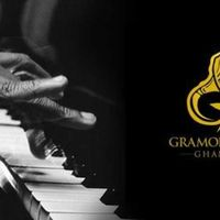 Gramophone Ghana Presents FoS Virtually