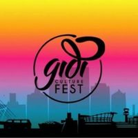 ♪ Gidi Culture Fest HD Live Concert 2020 ♪