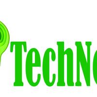 Techneg Incubation