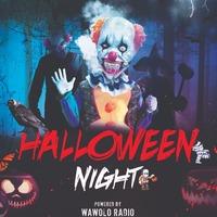 SECTION 51 Halloween Night